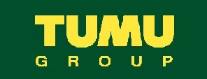 Tumu Group