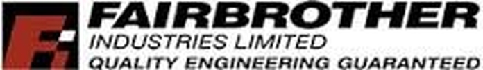 Fairbrother Industries Ltd